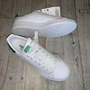 ✨ADIDAS✨STAN SMITH ✨SNEAKERS W